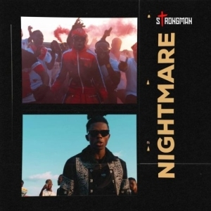 Strongman – Nightmare