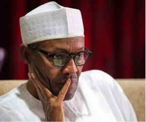 World Bank Honestly Advise Buhari Government