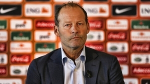 Blind reveals Man Utd's biggest problem under Solskjaer this season