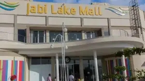 Court orders reopening of Jabi Lake mall after closure by government over lockdown violation