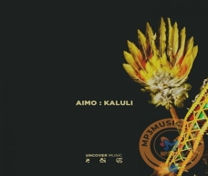 Aimo – Kaluli (Original Mix)