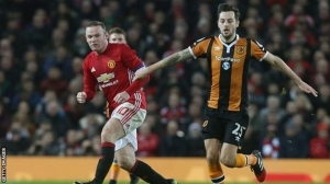 Heading In Football Might NOT Exist In 10-15 Years – Ryan Mason