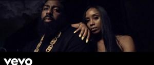 Trae Tha Truth – Feelin Dat (Music Video)