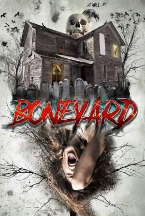 Boneyard (2019)