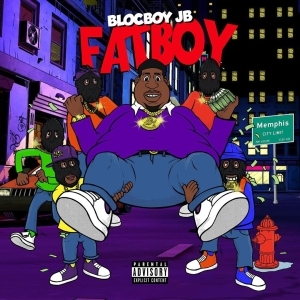 BlocBoy JB Ft. Tay Keith – No Chorus, Pt. 12