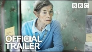 Elizabeth Is Missing (2019) [HDTV] (Official Trailer)