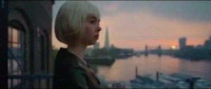Excursion (2018) (Official Trailer)