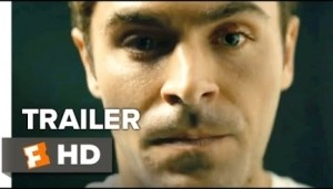Extremely Wicked Shockingly Evil and Vile (2019) (Official Trailer)