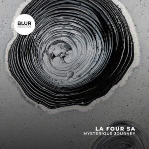 La Four SA – Speak To The Deaf (Original Mix)