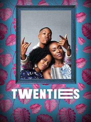 Twenties Season 02