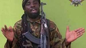 """Reps Member Sacks Aide For Describing Abubakar Shekau As A """"True Hero"""""""