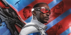 Falcon & Winter Soldier Finale Teaser Reveals Sam's Captain America Costume