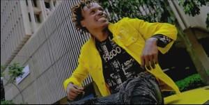 Eko Dydda – Direct (Music Video)
