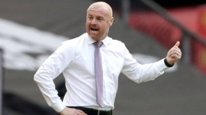 Dyche insists he
