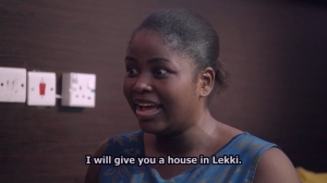 Femiremi Part 2 (2020 Latest Yoruba Blockbuster Movie)