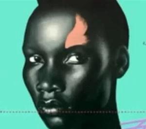DeeJay Clive – Jozi Amapiano (feat_ Ksws, Chris Mabena, Maleo)