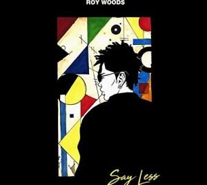 Roy Woods – Monday to Monday