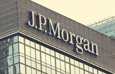 JPMorgan Implies that El Salvador's Bitcoin Move Has no Economic Benefits