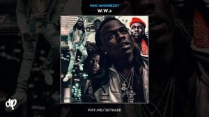 WNC WhopBezzy - Each & Everyday