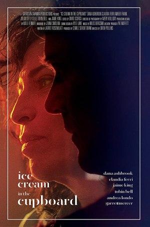 Ice Cream in the Cupboard (2020)