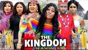 The Kingdom Season 3