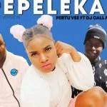 Pertu Vee – Pepeleka ft Dj Call Me & Mjelo
