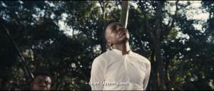 Frank Edwards – Ayamma (Video)