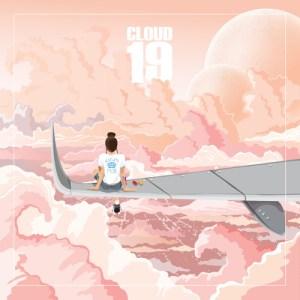 Kehlani - Act A Fool (feat. IAMSU)