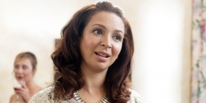 Big Mouth Star Maya Rudolph Wins An Emmy For Role On The Netflix Show