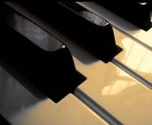 Musical jazz – Solo jazz 1