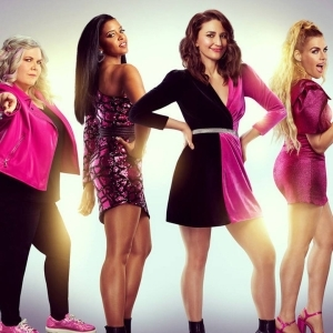 Girls5eva S01E08