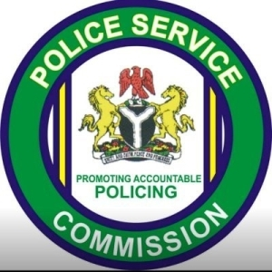 Low morale: Return to duty posts or face dismissal - Police Service Commission warns policemen