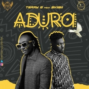 Terry G ft. Skiibii – Adura (Prod. Young John)