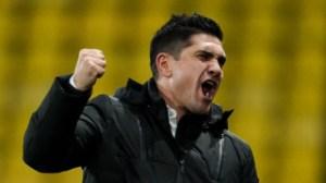 DONE DEAL: Watford sign Middlesbrough striker Fletcher; extend Elliot contract