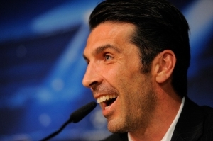 Biography & Net Worth Of Gigi Buffon