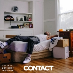 Caleborate Ft. Kota the Friend – Contact