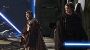 Disney+'s Obi-Wan Kenobi Series Has Already Wrapped Production