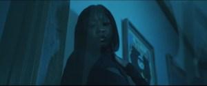 Yung Bleu - Dont Lie To Me (Video)