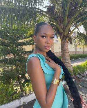 BBNaija: Vee Forced To Reveal Real Age After Getting Dragged For Being Older Than 25