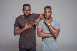 PSDJz – Afro Tech/Afro House Mix (22-04-2020) DoubletroubleMix