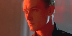 Terminator 2: Every Person the T-1000 Terminated