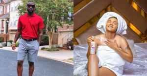 Actress Iyabo Ojo And Peter Okoye Accused of Secretly Dating