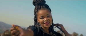 DJ Lace ft. Si22kile – I Will Always Love You (Music Video)