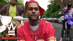 Dave East - They Gotta Hate Us (Video)