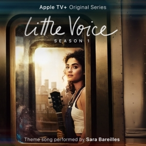 Little Voice S01E09 - Sing What I Can