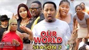 Our World Season 2