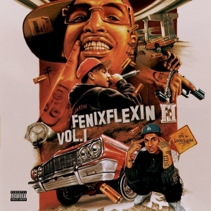 Fenix Flexin – Pain