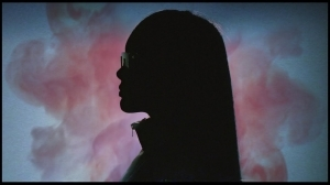 Tatiana Manaois - Live Forever (Video)