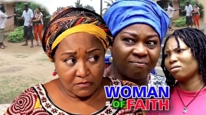 Woman Of Faith Season 3