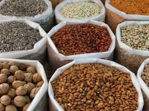 Federal Government moves to curtail rejection of agro exports